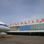 Новый уровень комфорта на рейсе Шереметьево — Ларнака